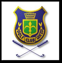 Golf Club Lanzo